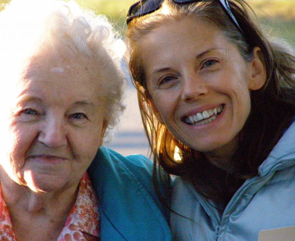 The Benefits of Hiring a Geriatric Care Manager: Our Experience with My Mother
