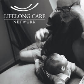 Lifelong Care Network