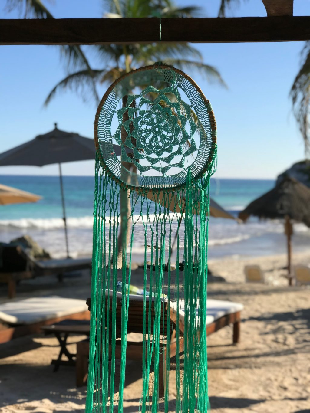 Ten things we loved on our 10th trip to Tulum
