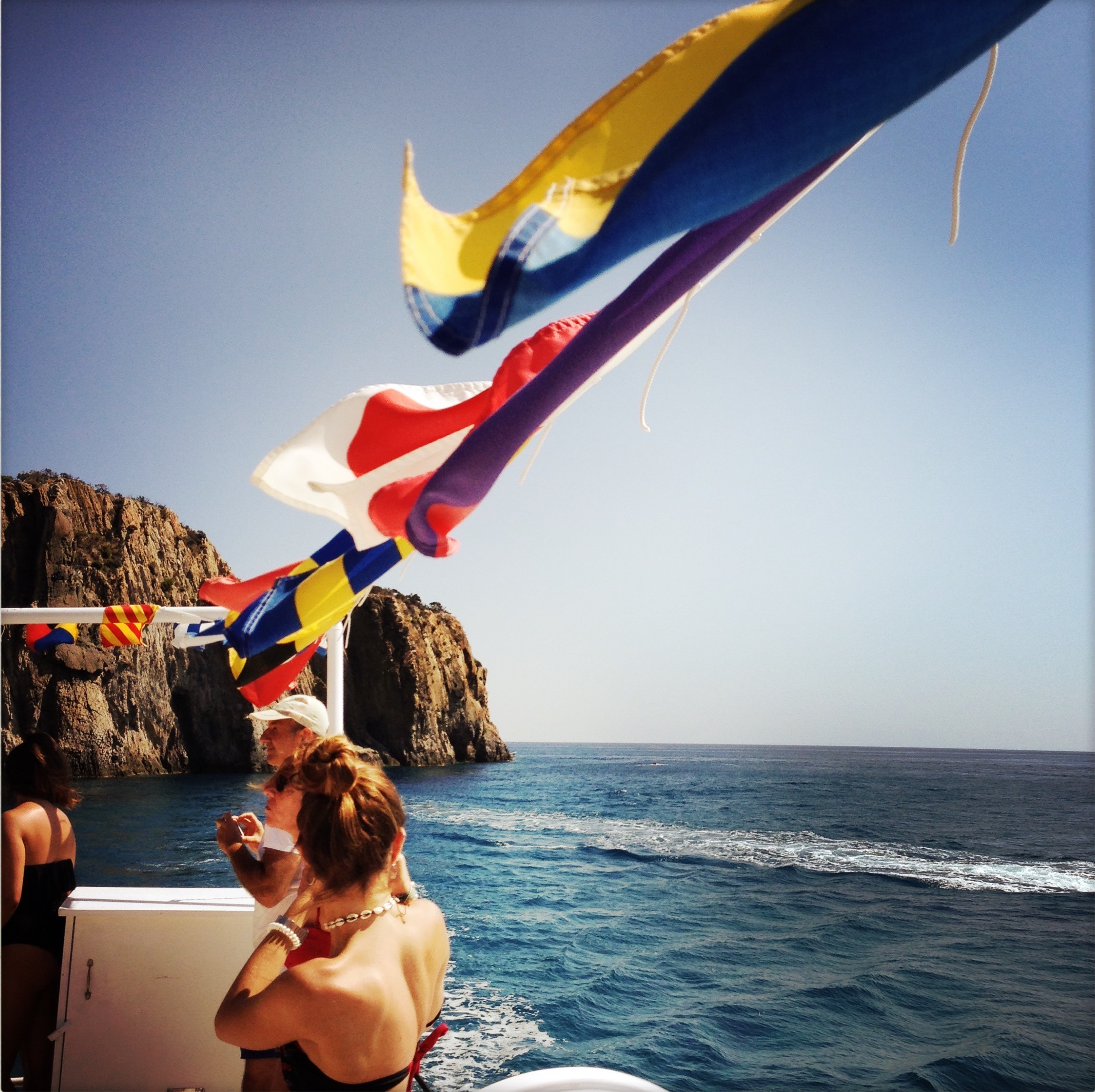 Ponza_boating_